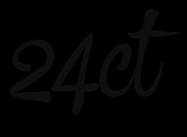 24ct Beauty